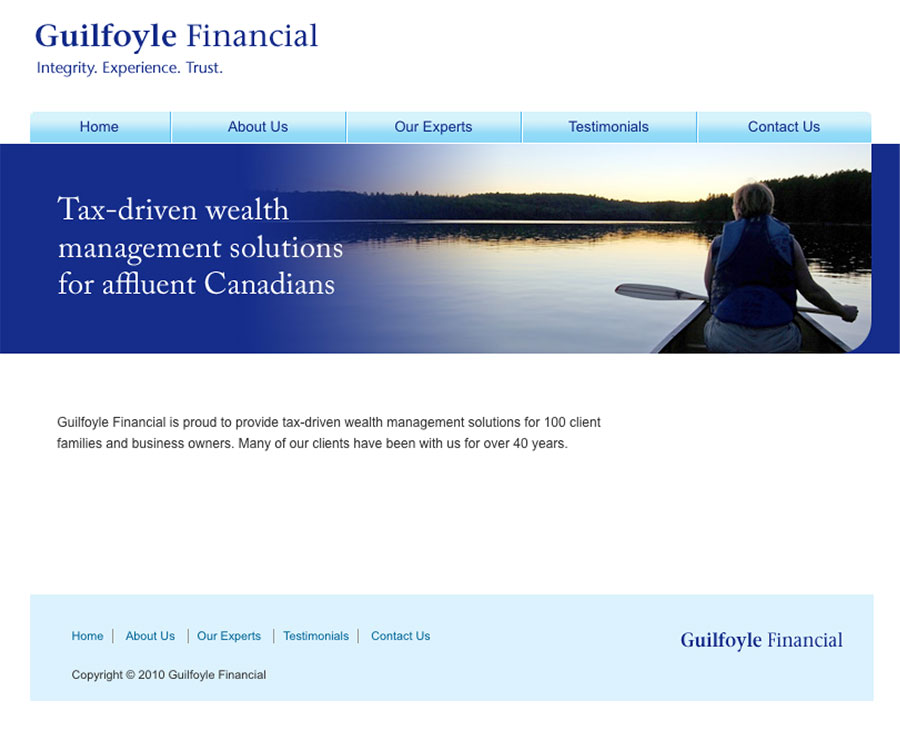 project-guilfoylefinancial_01