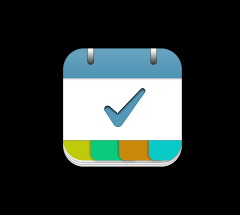 project-simplyus-appicon