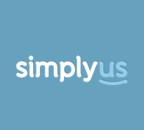 project-simplyus-logo